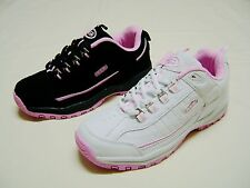 28301—Air Women's Sneakers Athletic Tennis Sport Running Walking Shoes Size 5-11