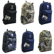 U.S.A. Military Official Licensed Product Backpack