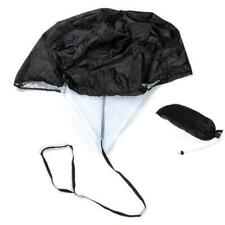 "40/ 48 /56"" Speed Training Resistance Parachute Running Chute Football Exercise"