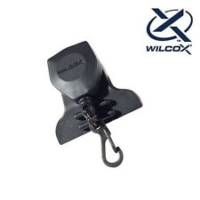 Wilcox 41400G03 NVG Lanyard For The One Hole Shroud