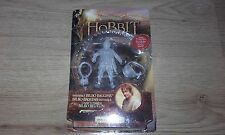 THE HOBBIT: AN UNEXPECTED JOURNEY: INVISIBLE BILBO BAGGINS ACTION FIGURE COLLECT