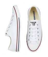NEW Converse - Chuck Taylor Dainty All Star White | Footwear