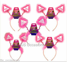 BOPPERS BRIDE TO BE BRIDESMAID HEN PARTY MOTHER OF BRIDE MOTHER OF GROOM