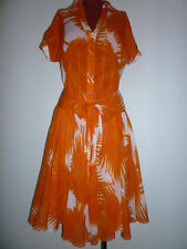 DVF DIANE von FURSTENBERG Indochine Wrap Dress Size 2 4  BNWT