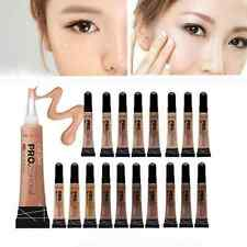 1PC New Style Pro Conceal High Definition Concealer Corrector Set Long-Lasting
