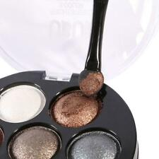 5 Colors Makeup Palette Eyeshadow Kit Beauty On The Colours Detachable Travel