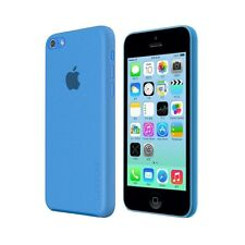 Patchworks® Colorant ColorShell Case 5 Colors + Screen Protector Set iPhone 5c