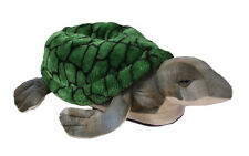 Happy Feet - Turtle - Animal Slippers