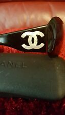 Chanel mother of pearl sunglasses discontinued