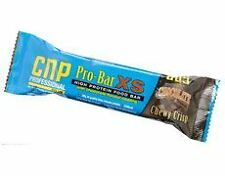 CNP - Pro Bar Xs Chocolate | 70g| Protein - Protein Bars - Bulk Buy & Multipacks