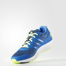 Adidas Mana Bounce Mens Running Shoe (D) (7859) | SAVE $$$