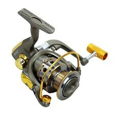 New Daicy JC1000-7000 Spinning Fishing Reel with Metal Handle