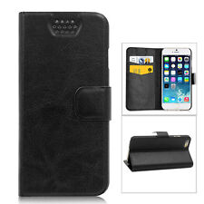 "iPhone 6 case wallet stand 4.7""  NEW ! In stock in the UK ! Free Uk delivery !"