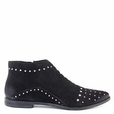 Free People Aquarian Ankle Boot OB514857 Ankle Boot For Women