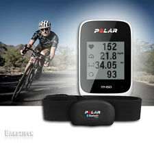 Polar M450 GPS Cycling Bike Computer w/ HRM H7 Heart Rate Monitor ALL Versions!!