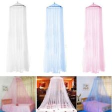 Netting Bed Bedroom Dome Stopping Elegant Curtain Princess Mosquito Net