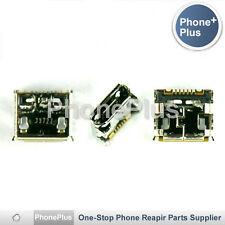 for Samsung Ch@t 322 C3222 USB Charging Port Connector Dock Repair Parts