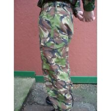 Genuine British Army soldier 95 trousers - Grade 1