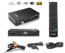 AMIKO Micro HD Satellite Receiver  With 12 Month Gift warranty * Free Delivery *