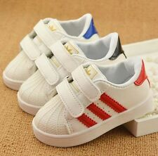 Kids Boys Child Sports Running Shoe Kids Boy Kid Baby Infant Casual Shoes