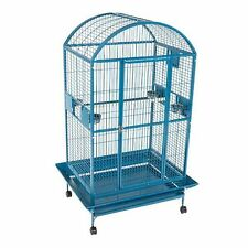 A and E Cage Co. Giant Dometop Bird Cage 9004030