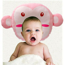 Infant Baby Sleep Positioner Toddler Head Support Child kid Travel Neck Pillow H