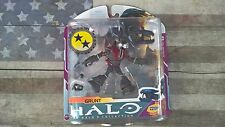 New Halo Grunt  Halo 3 Collection McFarlane