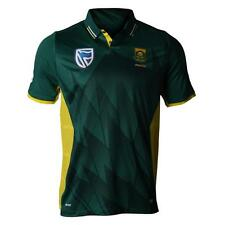 Proteas South Africa Cricket Jersey ODI 2016/2017 New Balance Mens ALL SIZES