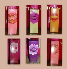 Victoria's Secret ~ You Select ~ Eau de Toilette EDT Spray Mist 1oz New Rare NIB
