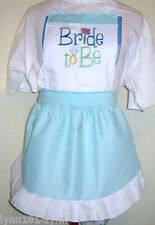 HENS NIGHT APRONS Look in my Store Many Designs From $13.00 Can Personalise
