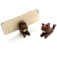 Fashion Cartoon Cute New Phone Cell Phone Holder Hot Mobile Holder
