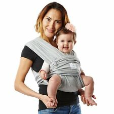 KTAN Organic Baby carrier K'tan, MULTIPLE COLORS AND SIZES - FREE SHIPPING
