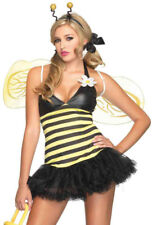 Leg Avenue womens adult bumble bee dress costume