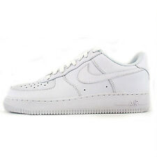 Nike Air Force 1 ' 07 Low Classic 315122-111 Trainers Lifestyle Casual Shoes