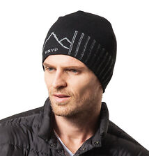 Fashion Winter Hat for Men skullies and beanies Hat Hip Hop caps