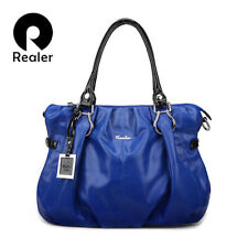WOMENS HANDBAGS FASHION MEDIUM TOTE BIG SHOULDER BAGS WOMAN BAG LUXURY RHNWB0001
