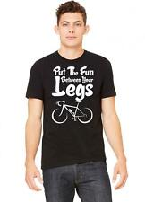 put the fun between your legs 1 Tshirt | put the fun between your legs
