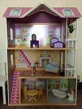 ELC Dolls Mansion House Great Condition