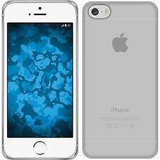 Apple iPhone 7 TPU Case Cover transparent Crystal Clear