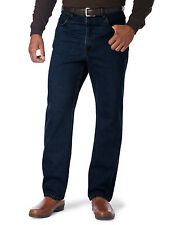 Harbor Bay Relaxed-Fit Jeans Casual Male XL Big & Tall