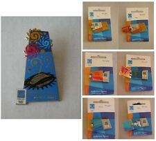 Athens 2004 Olympics, opening & closing ceremony, choose the pin which you want