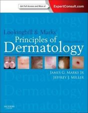Lookingbill and Marks' Principles of Dermatology: Expert Consult Online and Prin