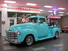 Chevrolet: Other Pickups Pick Up