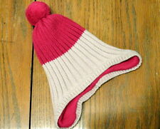 Nwt Baby Gap Infant Girls Hats Size 0 - 6 Months FREE SHIP
