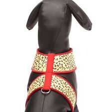 Horse Hair Harness for Small Dogs