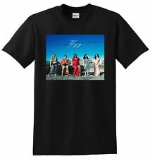 FIFTH HARMONY T SHIRT 7/27 vinyl cd cover tee SMALL MEDIUM LARGE or XL adult sz