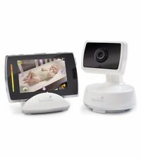 Summer Infant Baby Touch Boost Color Video Monitor NEW NIB