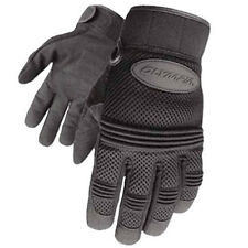 Olympia Sports Men's 760 Air Force Gel Motorcycle Gloves