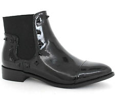 women's shoes ankle boot boot ankle boot galoshes rubber black bottom anti rain