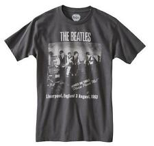 THE BEATLES  ~ Men's Graphic Tee T-SHIRT ~ S M L XL XXL ~ NEW